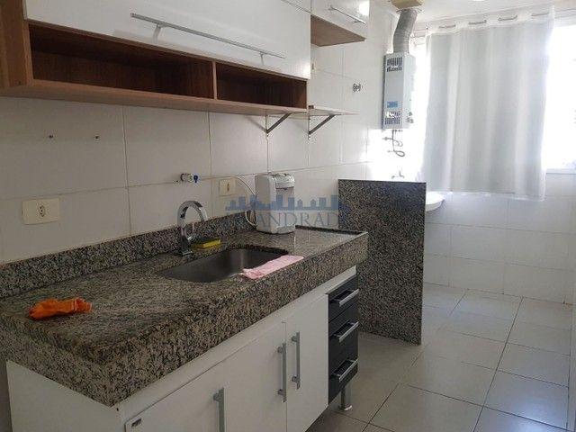 Apartamento à venda com 3 dormitórios cod:JB3APA1458 - Foto 17