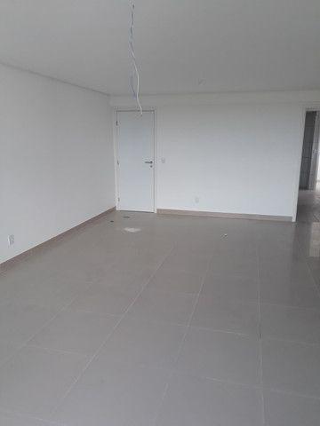 Apartamento Jacarecida - 4 suítes - Foto 14