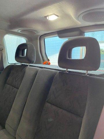 Chevrolet tracker - Foto 4