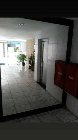 2 quartos 2 banheiros - Casa Caiada - 50m do mar - Foto 3