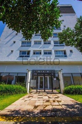 Apartamento à venda com 2 dormitórios em São sebastião, Porto alegre cod:BL1460