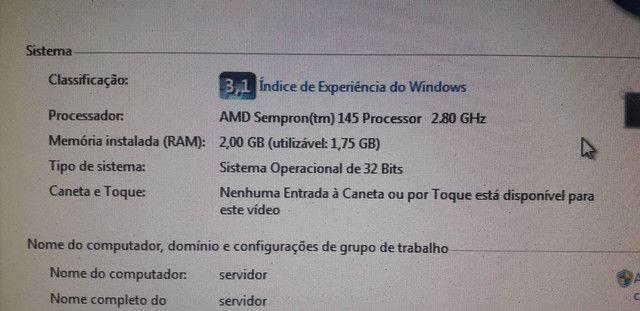 CPU para Computador - Foto 4