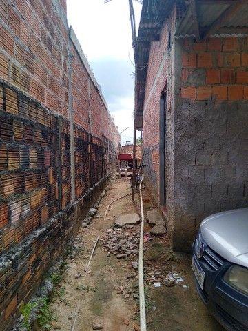 Vendo casa cidade Iranduba - Foto 6