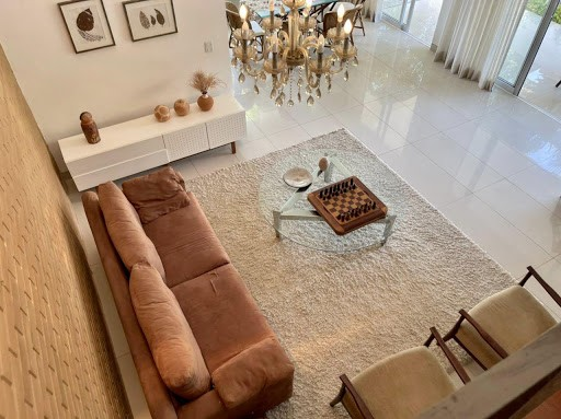 Casa com 5 dormitórios à venda, 325 m² por R$ 1.750.000,00 - Altiplano - João Pessoa/PB - Foto 12
