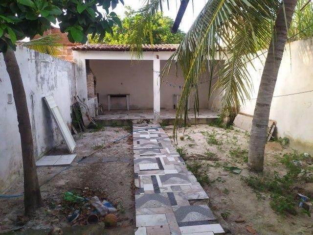 Casa Em Horizonte - Foto 6