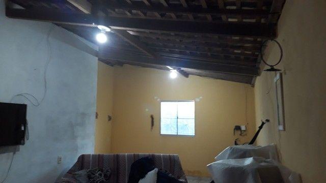 Casa No Bairro Das Indústrias 1 Etapa  - Foto 5