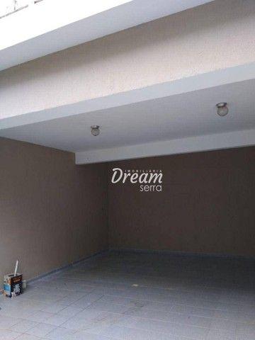 Casa com 4 dormitórios à venda, 261 m² por R$ 450.000,00 - Colônia Alpina - Teresópolis/RJ - Foto 18