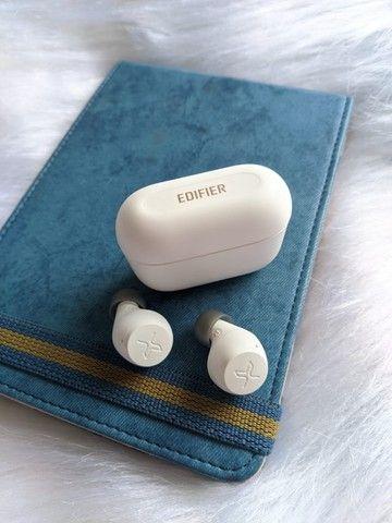 Fone Bluetooth Edifier X3