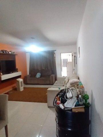 _EM casa no Bairro de Barreiro Entrada 15mil