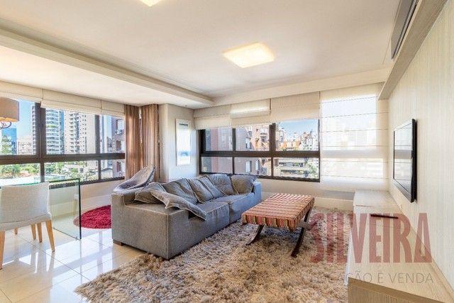 Apartamento para alugar com 2 dormitórios em Bela vista, Porto alegre cod:9105 - Foto 2