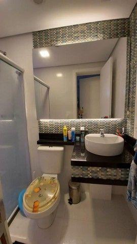 Apartamento 3 Quartos para Venda em Salvador, Patamares, 3 dormitórios, 3 suítes, 5 banhei - Foto 11
