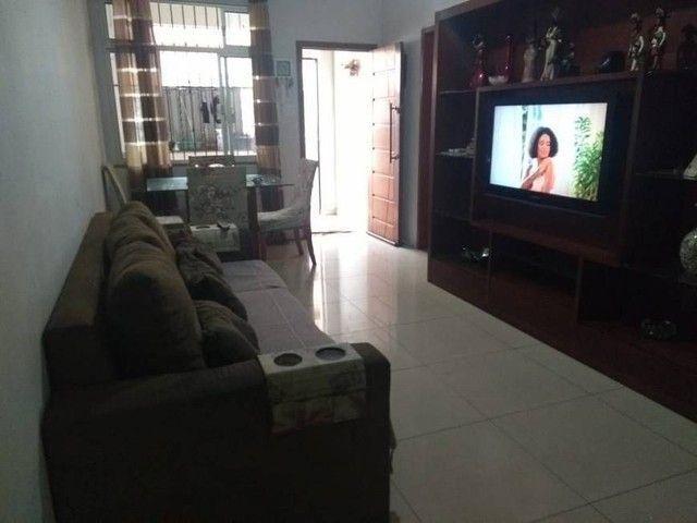 Casa em Dias D'Ávila - Mega Feirão - Foto 3