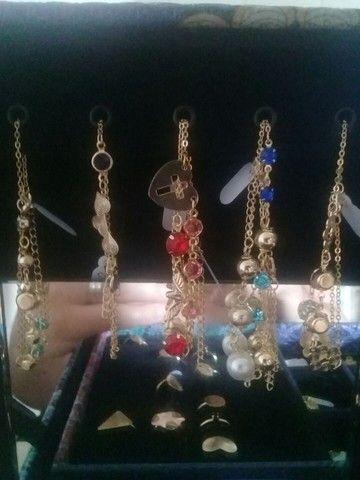 Semi jóias  - Foto 4
