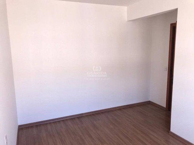 Apartamento para aluguel, 2 quartos, 1 vaga, PETROPOLIS - Porto Alegre/RS - Foto 12