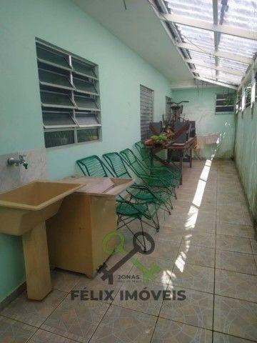 Felix Imóveis| Casa em Pontal Do Paraná - Foto 12