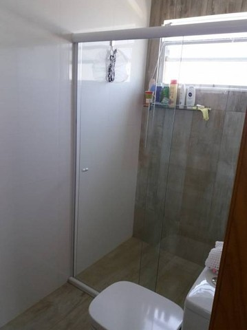 Leonardo - Casa de Condomínio com 3 Quartos e 3 banheiros 154 m² - Foto 4