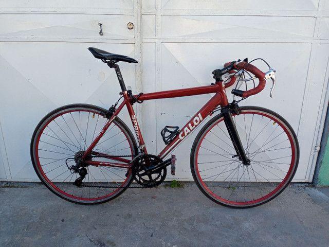 Caloi sprint $1,600 - Foto 2