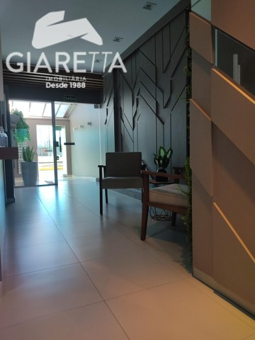 Apartamento com 3 dormitórios à venda, JARDIM GISELA, TOLEDO - PR - Foto 6