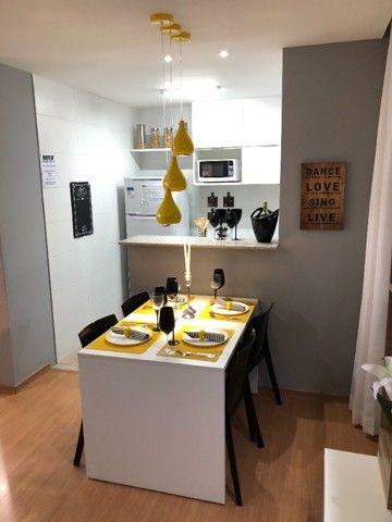 VMC- Oportunidade de morar bem, Programa Casa Verde e Amarela (MCMV)  - Foto 4