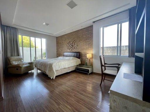 Casa com 5 dormitórios à venda, 325 m² por R$ 1.750.000,00 - Altiplano - João Pessoa/PB - Foto 19