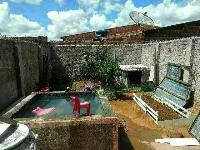 Valor negociável   R$ 35.000,00 Tiquara Campo Formoso 71- * - Foto 7