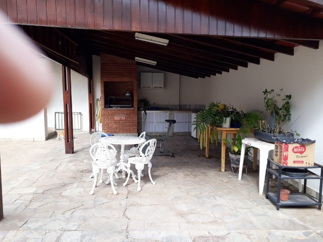Casa a venda centro em Alfenas-MG - Foto 14