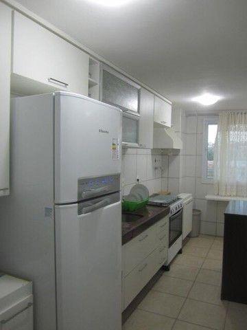 Cobertura Duplex de 150 Metros no Condominio Vila do Porto - Porto das Dunas - Foto 6