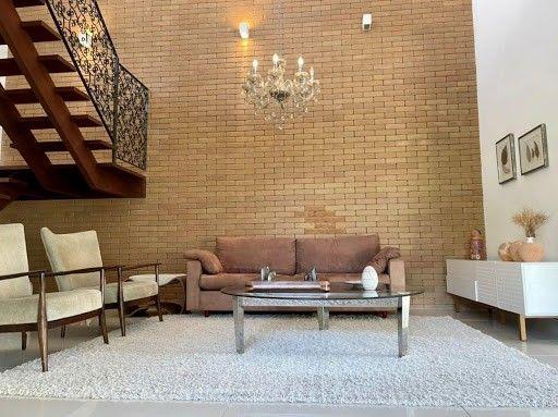 Casa com 5 dormitórios à venda, 325 m² por R$ 1.750.000,00 - Altiplano - João Pessoa/PB - Foto 13
