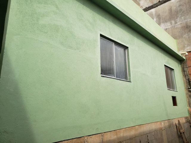 Casa 2Qts- Cacuia, Ilha do Governador - Foto 19
