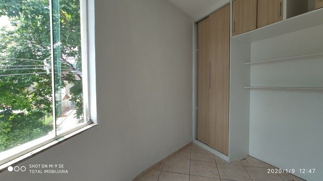 Apartamento | Melo Viana, Coronel Fabriciano - Foto 5