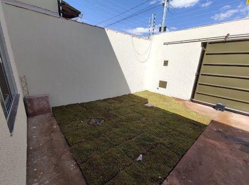 Casa à venda, 104 m² por R$ 250.000,00 - Residencial Morumbi - Anápolis/GO - Foto 3