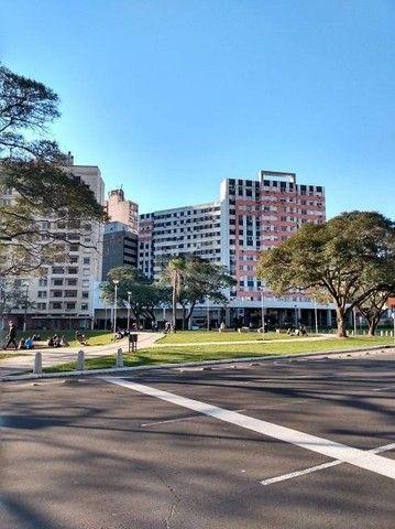 Apartamento à venda com 2 dormitórios em Cidade baixa, Porto alegre cod:BT11353 - Foto 4