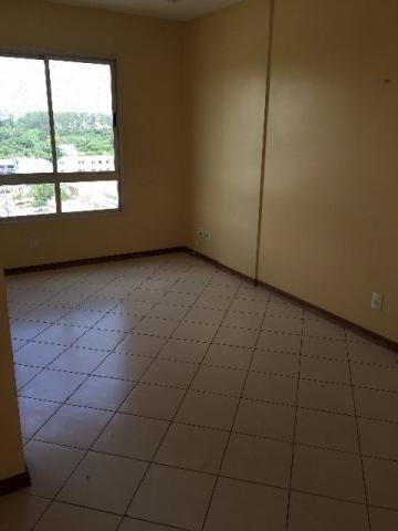 Apartamento, 01 quarto bem localizado