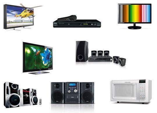 Eletrônica visão logica (conserto-manutenção e assistência técnica) - Foto 2