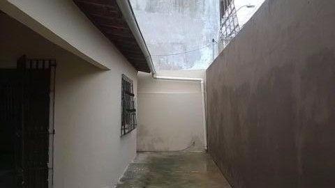 Vende-se Casa no Recanto Turu I - Parque Vitória - Foto 5
