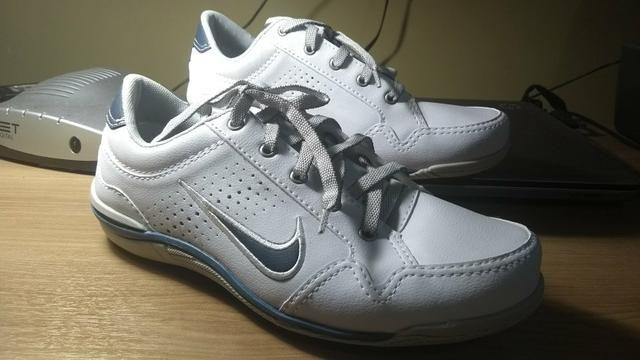 Tênis Nike Zero