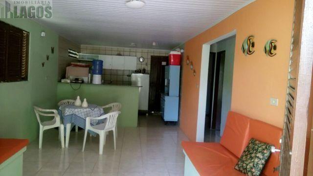 Maravilhosa casa para seu veraneio no litoral de Pernambuco