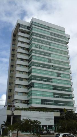 Mansão Sementeira Parck ,271m