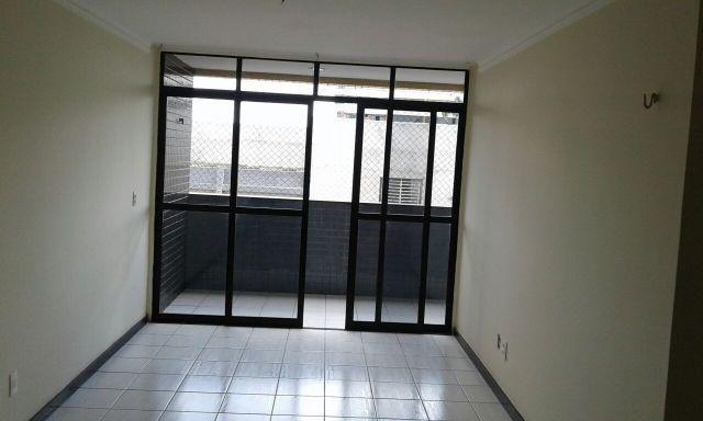 Apartamento em localização privilegiada no Jardim Tavares