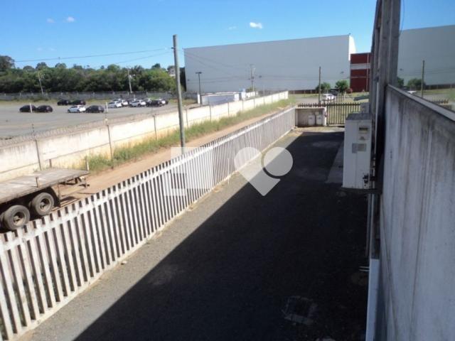 Escritório à venda em Distrito industrial, Cachoeirinha cod:289845 - Foto 15