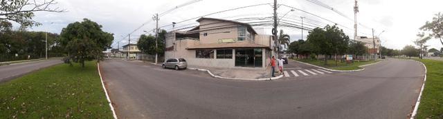 Ponto comercial com restaurante em funcionamento em Cidade Continental, 280 m² - Foto 3