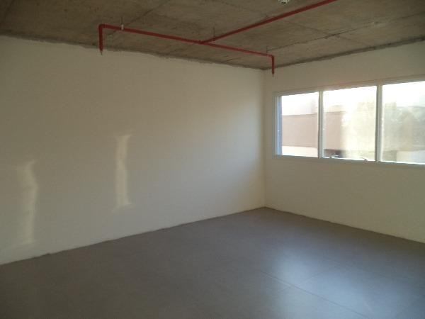 Escritório para alugar em São joão, Porto alegre cod:CT1886 - Foto 10