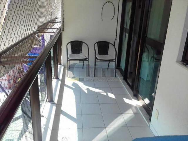 Apartamento à venda com 5 dormitórios em Freguesia, Rio de janeiro cod:CJ7886