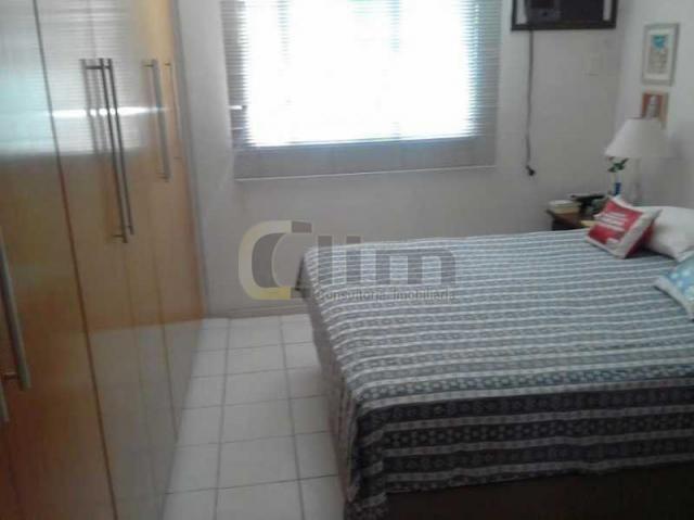 Apartamento à venda com 5 dormitórios em Freguesia, Rio de janeiro cod:CJ7886 - Foto 4