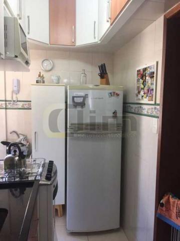 Apartamento à venda com 2 dormitórios em Freguesia, Rio de janeiro cod:CJ22500 - Foto 17