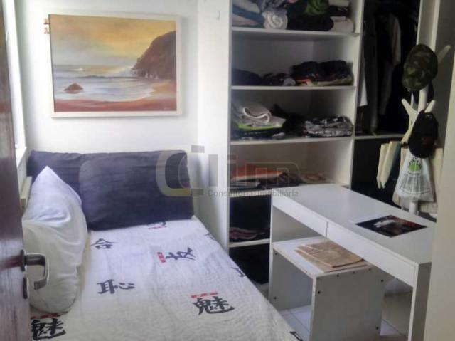 Casa de condomínio à venda com 3 dormitórios em Pechincha, Rio de janeiro cod:CJ61382 - Foto 10