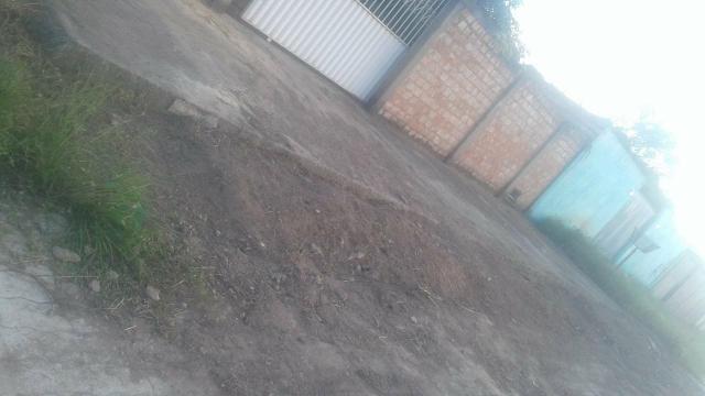 Terreno Conj Cidadão - Foto 7