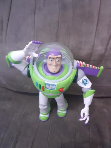 Buzz Lightyear Toystory - Foto 6