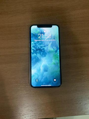 IPhone XS - 64GB - Foto 3
