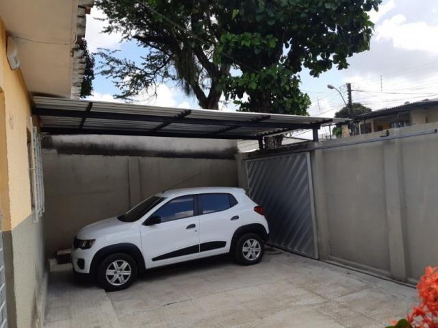 Casa à venda com 3 dormitórios em Iputinga, recife, Recife cod:27695 - Foto 2